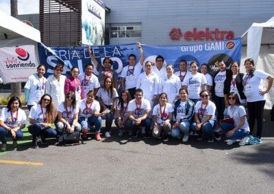 Feria-de-Salud-1