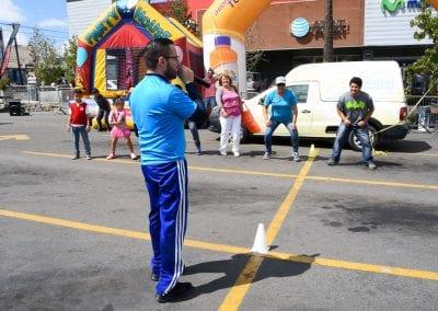 Feria-de-Salud-15