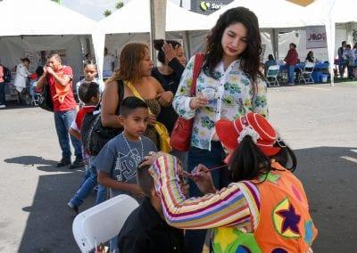 Feria-de-Salud-18