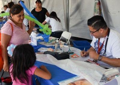 Feria-de-Salud-2