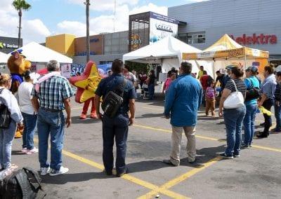 Feria-de-Salud-20