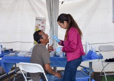 Feria-de-Salud-21