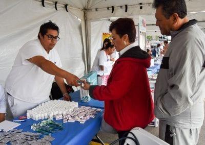 Feria-de-Salud-23