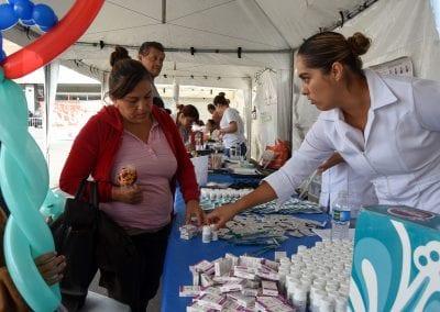 Feria-de-Salud-24