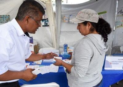 Feria-de-Salud-25