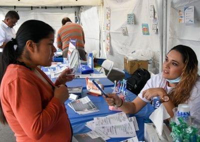 Feria-de-Salud-26