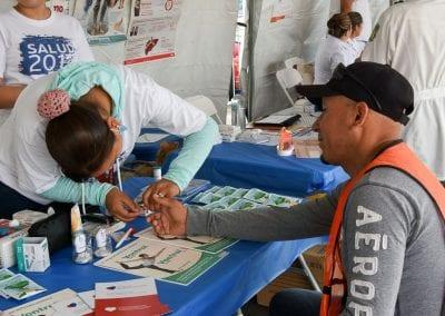 Feria-de-Salud-28