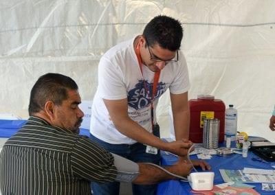 Feria-de-Salud-3