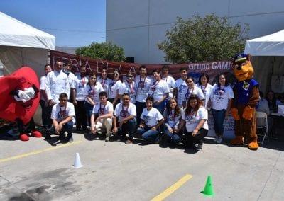Feria-de-Salud-31