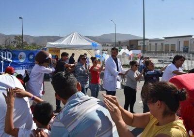 Feria-de-Salud-33