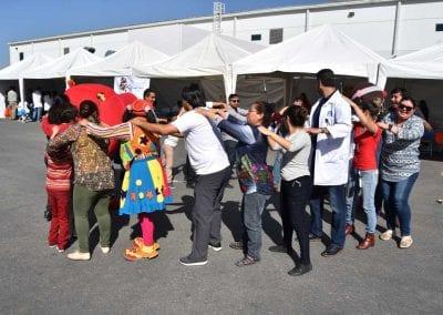 Feria-de-Salud-34