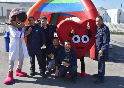 Feria-de-Salud-41