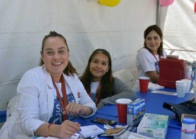 Feria-de-Salud-44