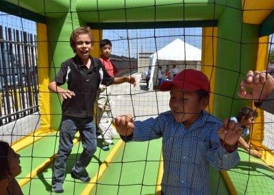 Feria-de-Salud-45