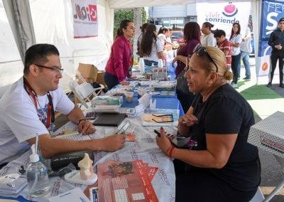 Feria-de-Salud-5