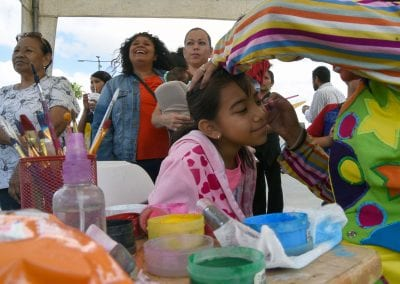 Feria-de-Salud-9
