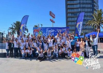 FDS2018-Galeria-Hipodromo-Grupo-GAMIDSC_2953